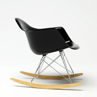 RAR chair