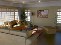 ma living room