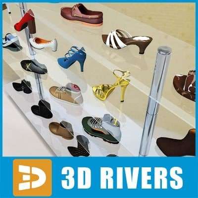 shoes_logo.jpg