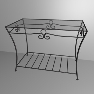 table_forge_400_1.jpg