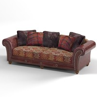 tetrad classic english sofa leather