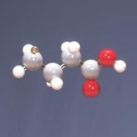 butanoic_acid
