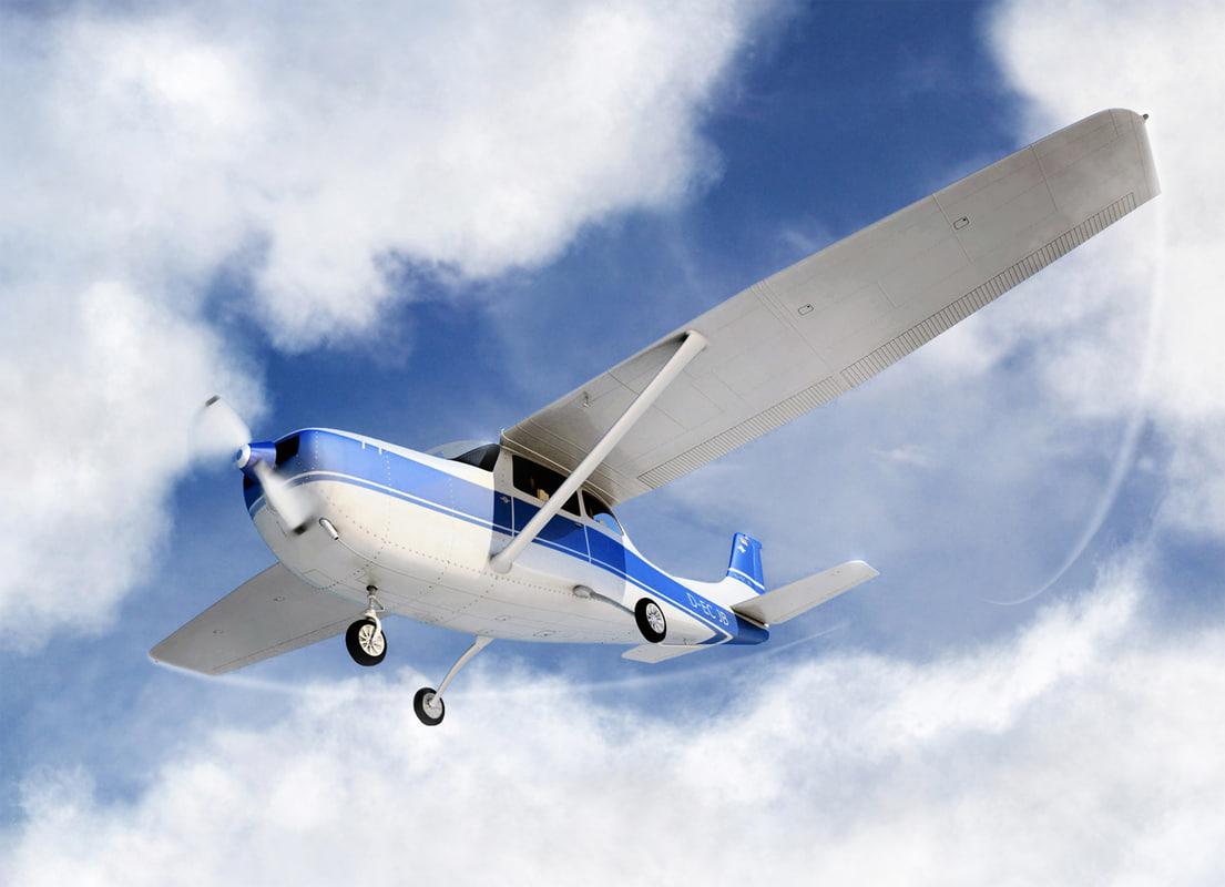 Cessna_172_by_3DPORTFOLIO_TS.jpg