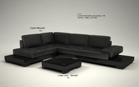 Couch efficacite