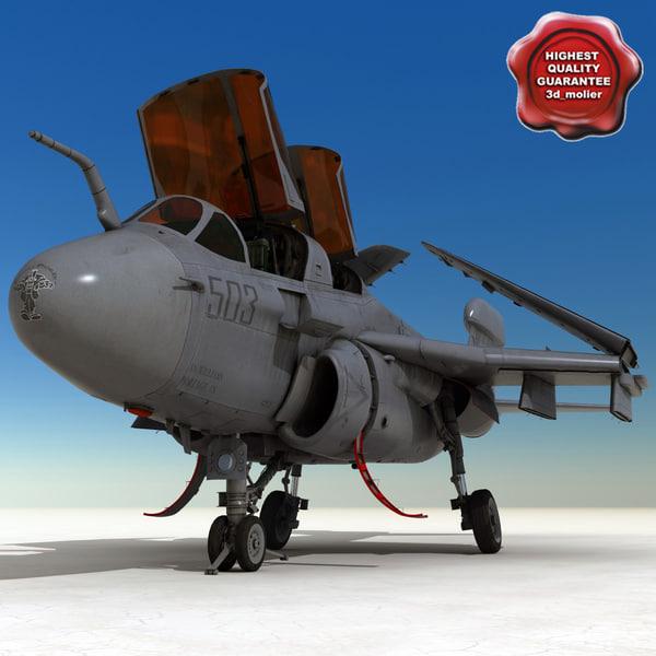 EA-6B_Prowler_00.jpg