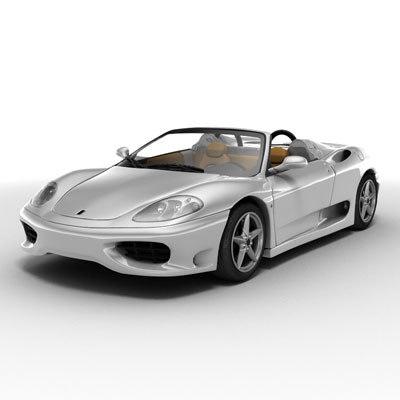 Ferrari360Spider01.jpg