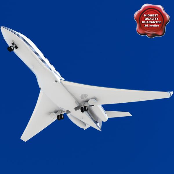 Gulfstream_G650_00.jpg