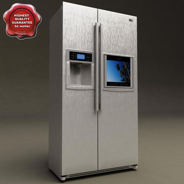 Refrigerator_LG_0.jpg