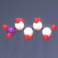 aminobutane