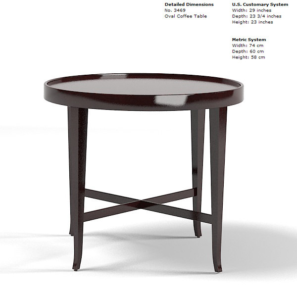 baker barbara barry oval coffee table.jpg
