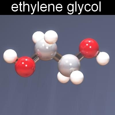 the description and uses of the chemical material ethylene Ethylene oxide training on the hazards of ethylene oxide eto is only used for materials which are sensitive chemical name: ethylene oxide weight by %: 84 to 97% hazards of the specific chemicals to chemical family: epoxide.
