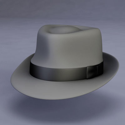 fedora_hat_main.jpg