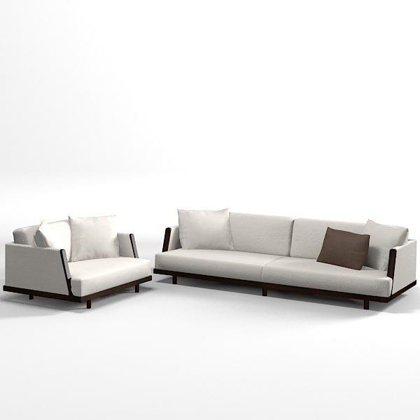 giorgetti sofa chair armchair modern art deco.jpg