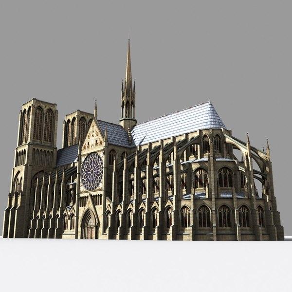 goth_cath_notre_dame_paris_facade_east.jpg