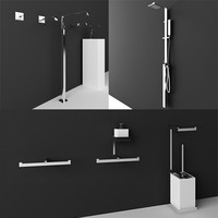 GESSI MIRAD COLLECTION