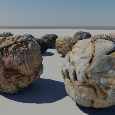 6foot_boulders_thumb17.jpg