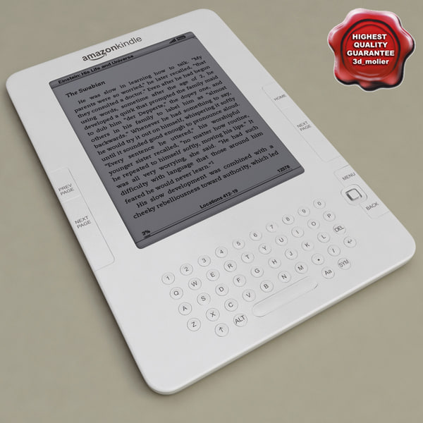 Amazon_Kindle_2_00.jpg