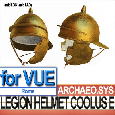 ArchaeoSysRomeHelmetCoolusEA.jpg