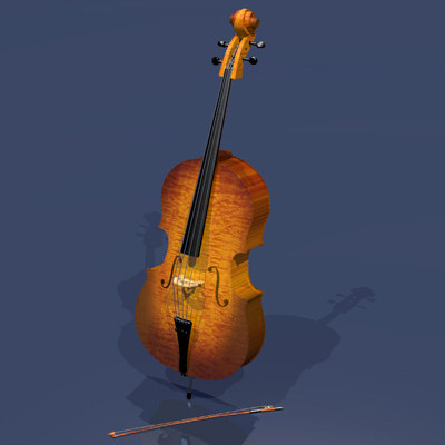 Cello-001-s.jpg