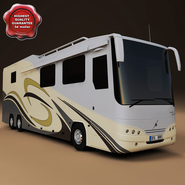 Motorhome_VARIO_Perfect_00.jpg
