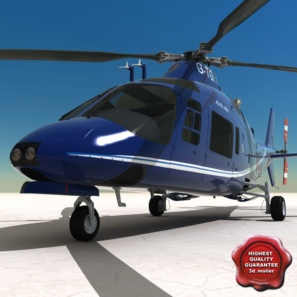 Private_Helicopter_Agusta_A109A_00.jpg
