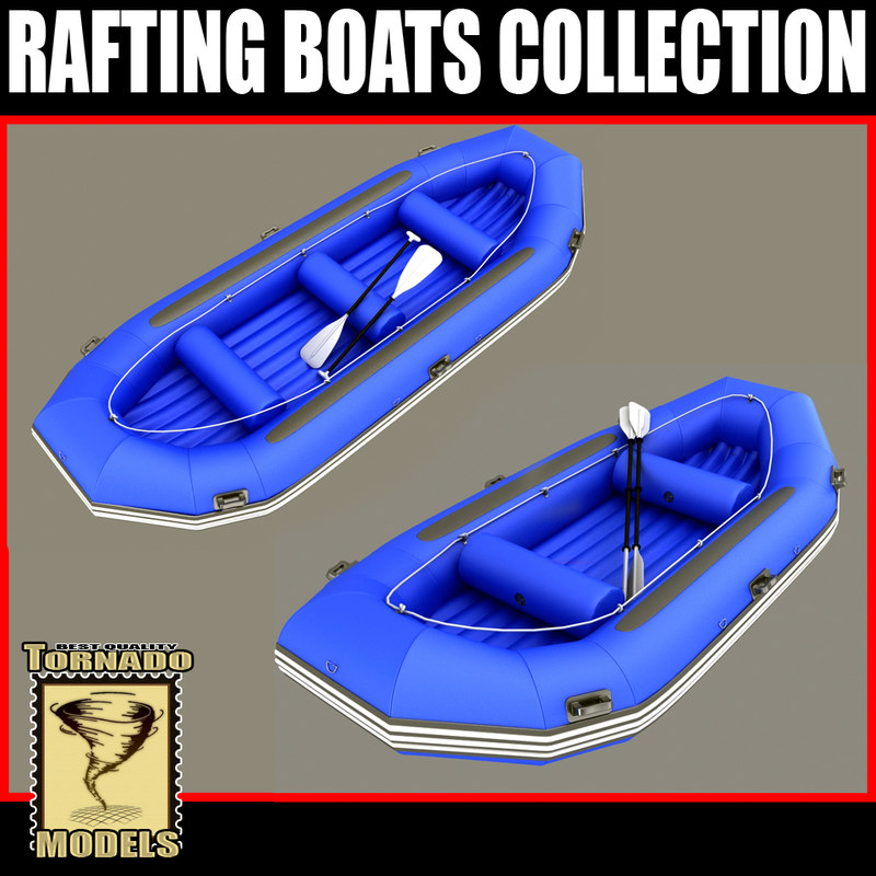 RaftingBoats_Collection_01.jpg