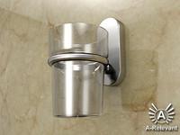 restroom tumbler 2010 1 3ds
