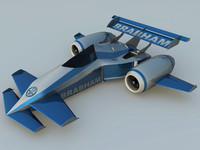 space brabham5.3ds