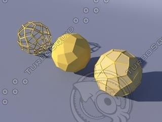 convex geometries