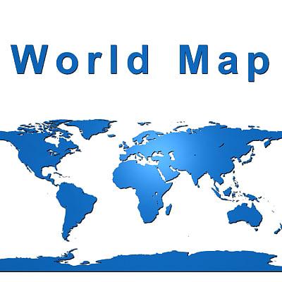 earthmap0.jpg