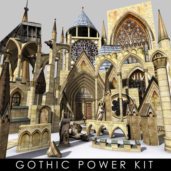 goth_power_kit_title.jpg