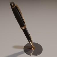 ballpen pen max
