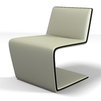 minotti phillips dining chair