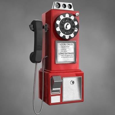 phonemain.jpg