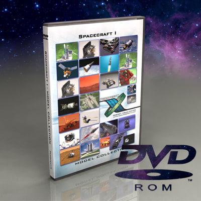 DVDRenderedS1_400x400.jpg