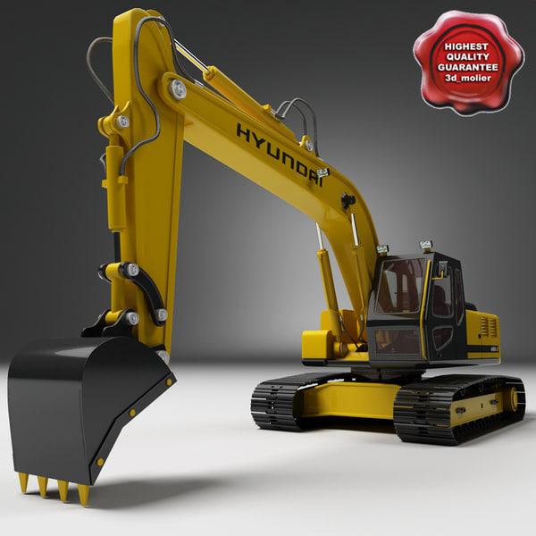 Excavator_Hyundai_450_00.jpg