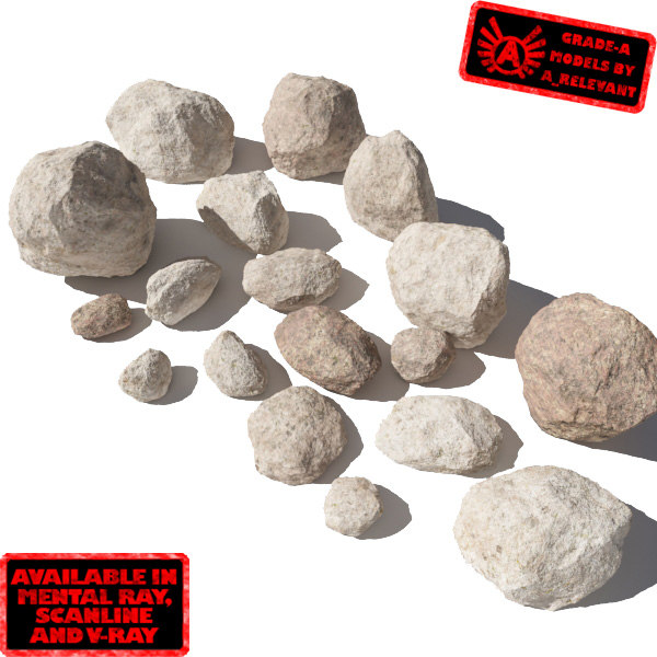 Rocks_5_Smooth_RS09_L2.jpg