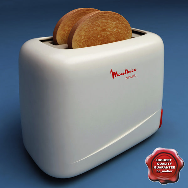 Toaster_Moulinex_00.jpg