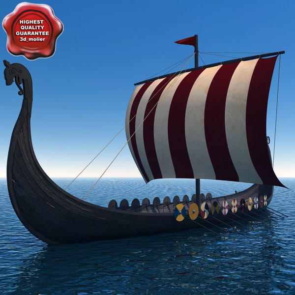 Viking_ship_00.jpg