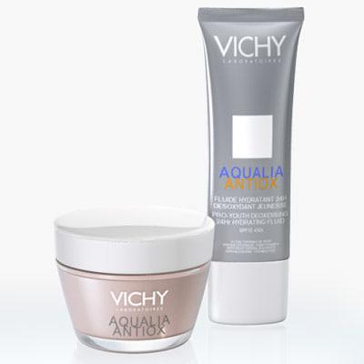 Vichy Antiox