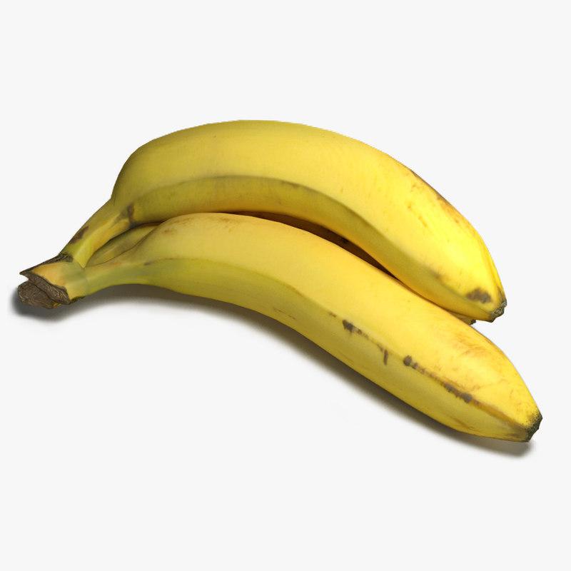 bananas-y-sign.jpg