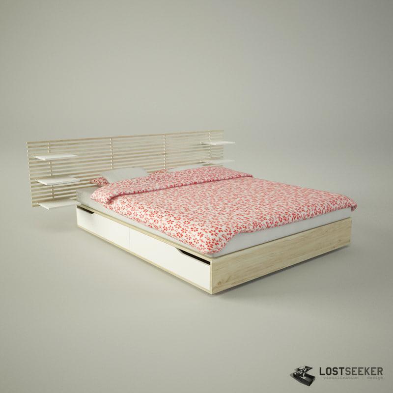 bed_01.jpg