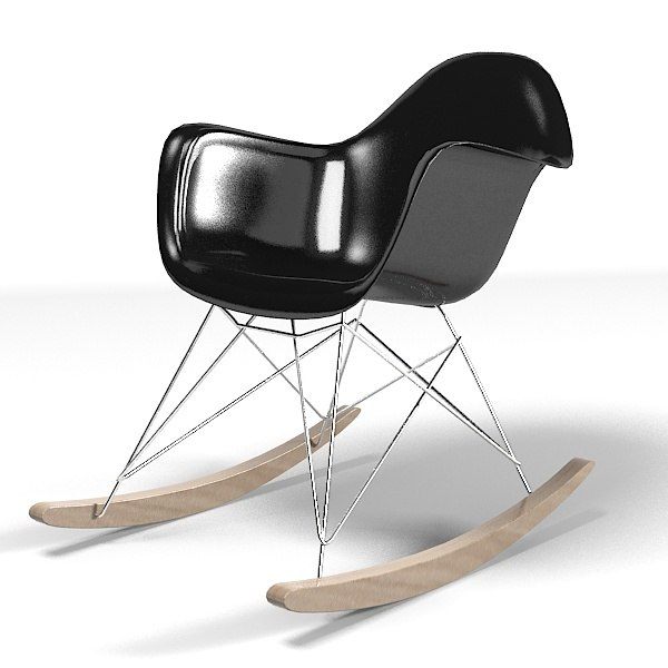 charles ray eames rocking chair armchair modern plastic.jpg