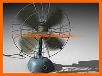 fan ventilator 3d model