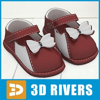 kids_shoes26_logo.jpg