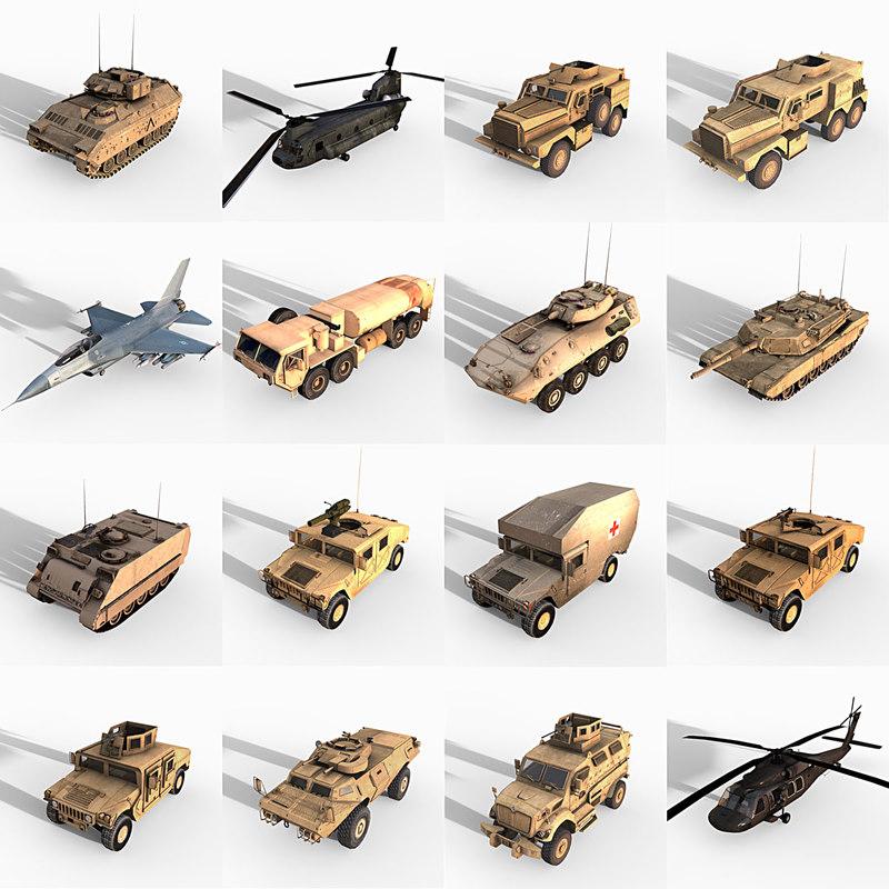16_mil_vehicles.jpg