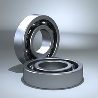 Ball Bearing Small