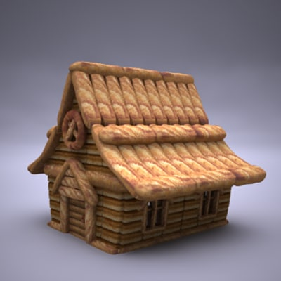 Gingerbreadhouse_0000.png