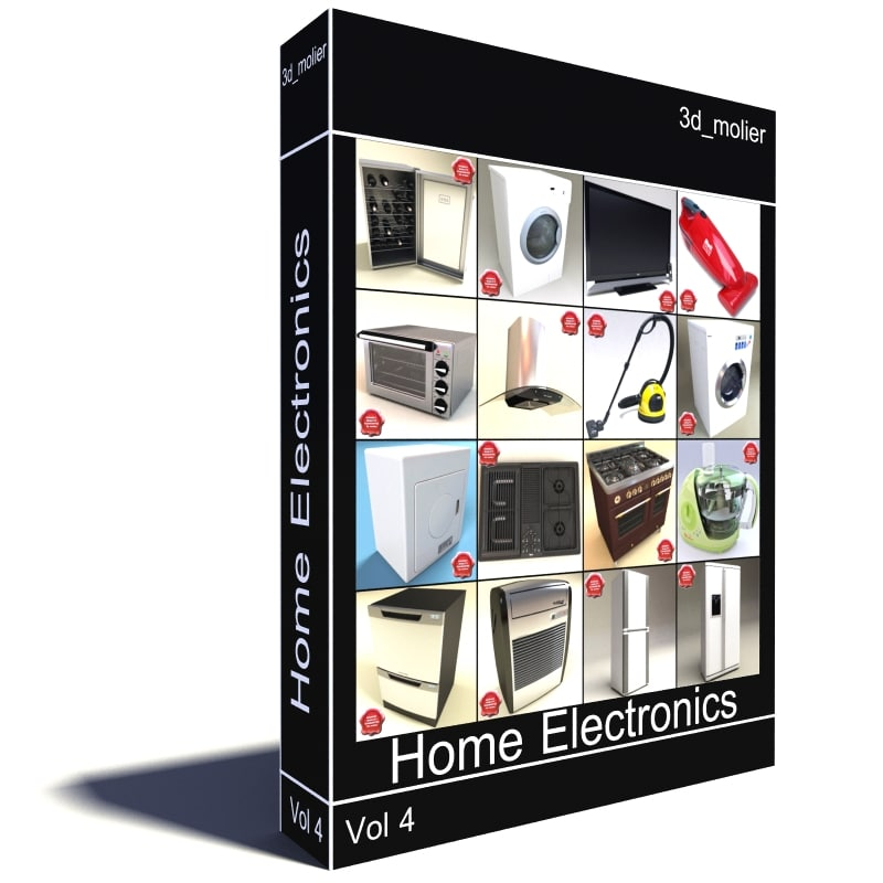 Home_Electronics_Collection_V4_000.jpg