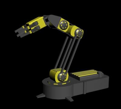 RobotArm2.bmp